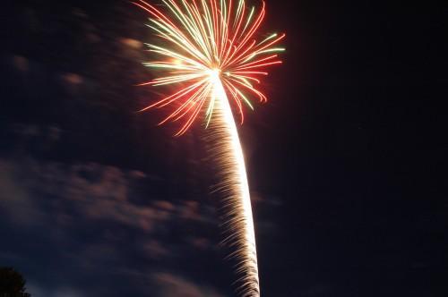 010 SCN fireworks.jpg