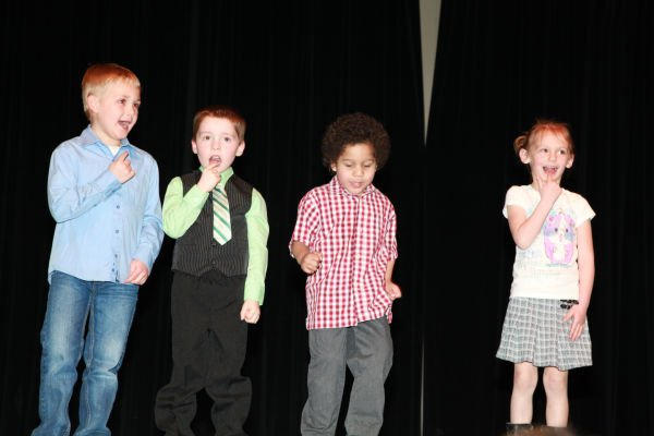 035 Growing Place Preschool Spring Concert 2014.jpg