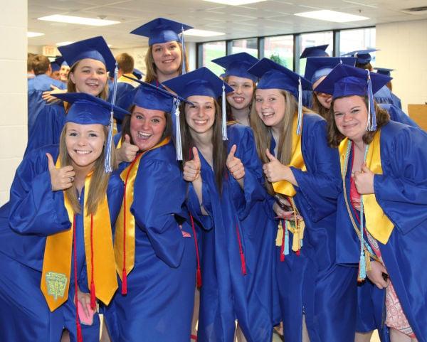 016 WHS graduation 2013.jpg