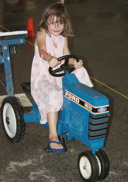 002 Franklin County Fair Photos.jpg