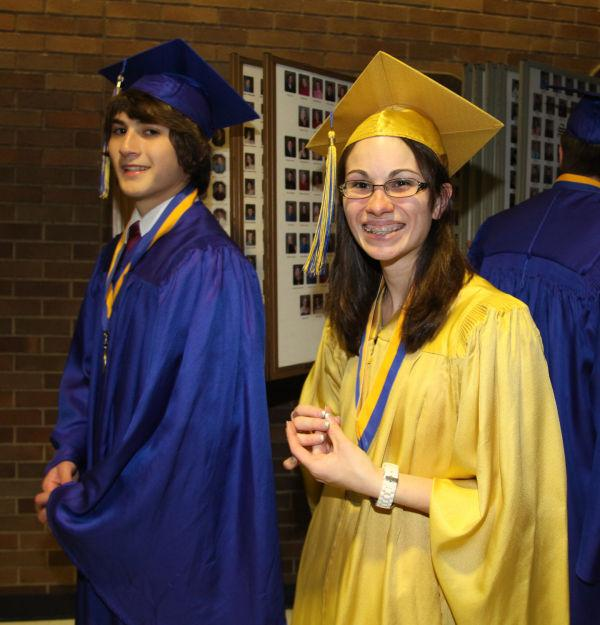 070 SFBRHS graduation 2013.jpg