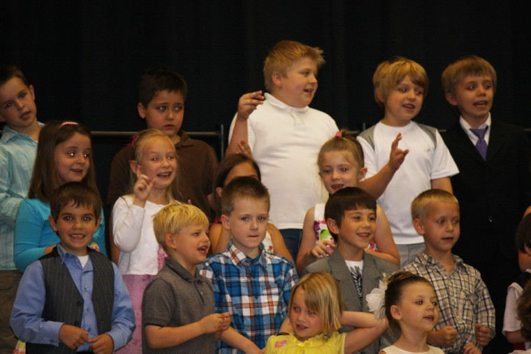 001 Central Elementary Kindergarten Program.jpg