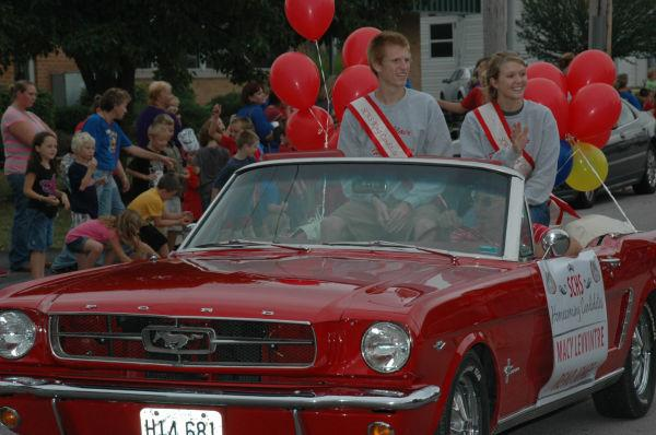 009 St Clair Homecoming Photos.jpg