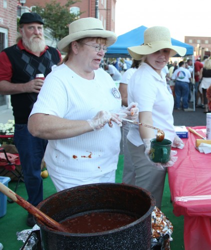 002 Chili Cookoff.jpg