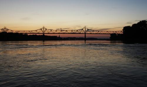 010 River at Night.jpg