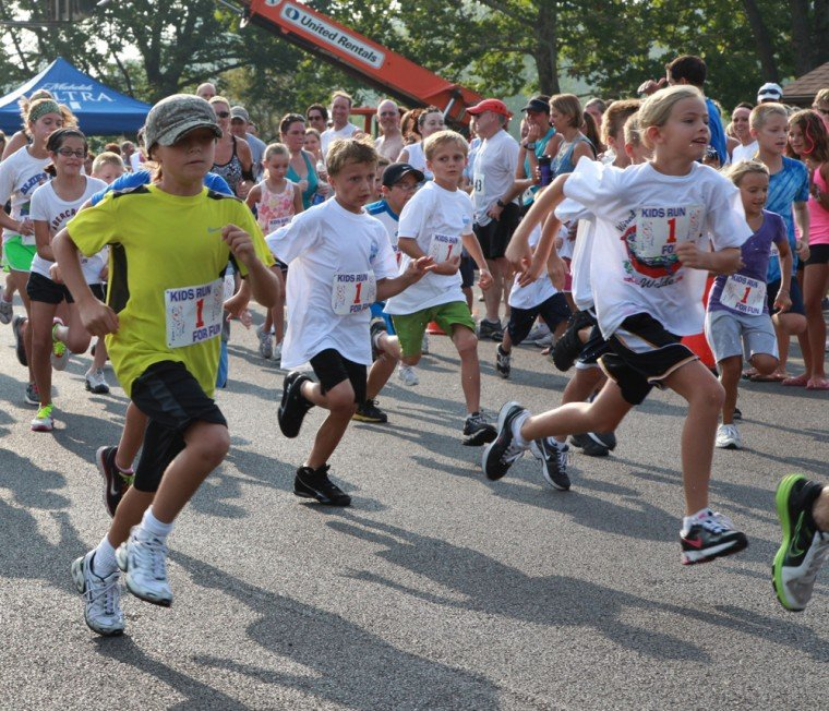 006 Fair Fun Run 2011.jpg