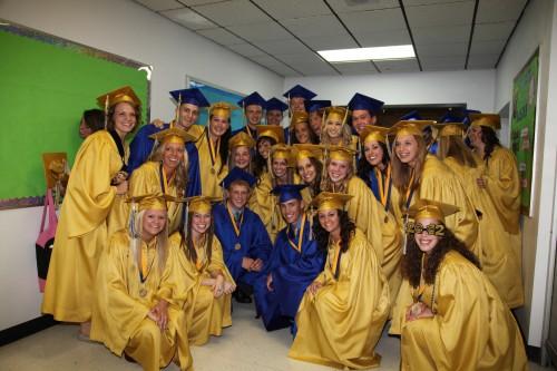 050 SFBRHS Grad 2012.jpg