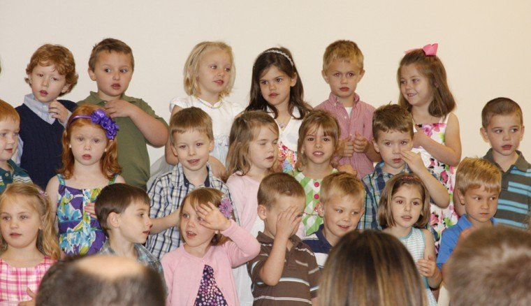 003 OLL Preschool Graduation.jpg