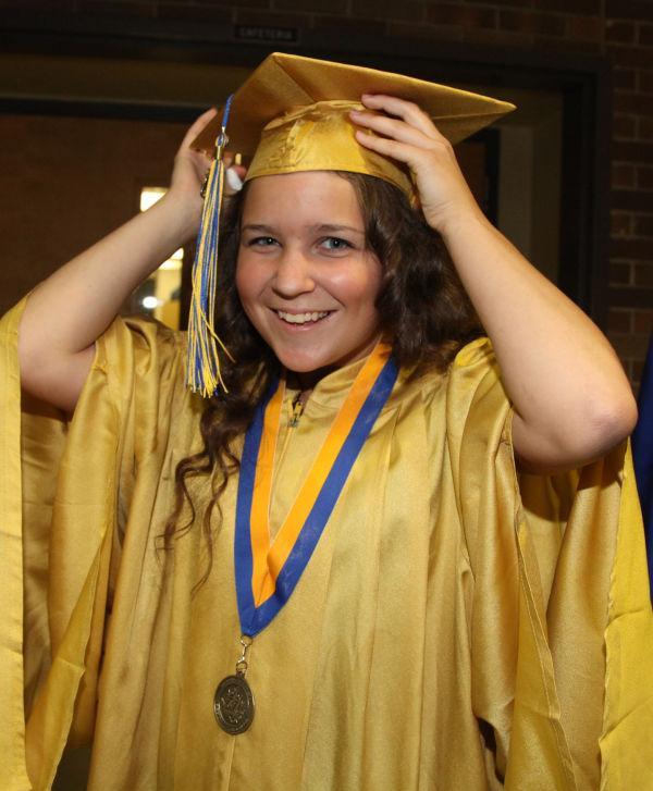 056 SFBRHS graduation 2013.jpg