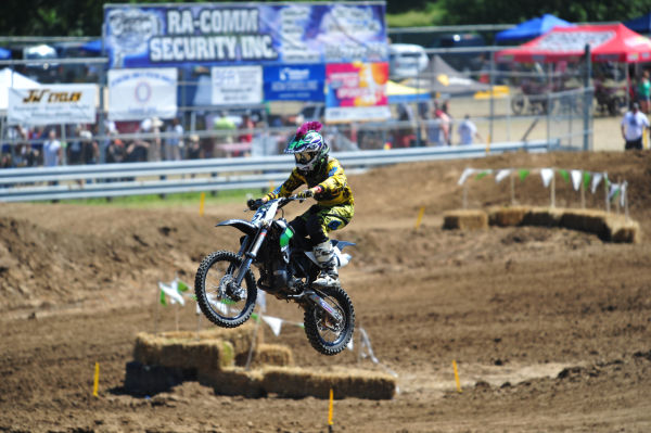 035FairMotocross13.jpg
