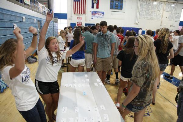 026 WHS Welcomes Freshmen Class .jpg