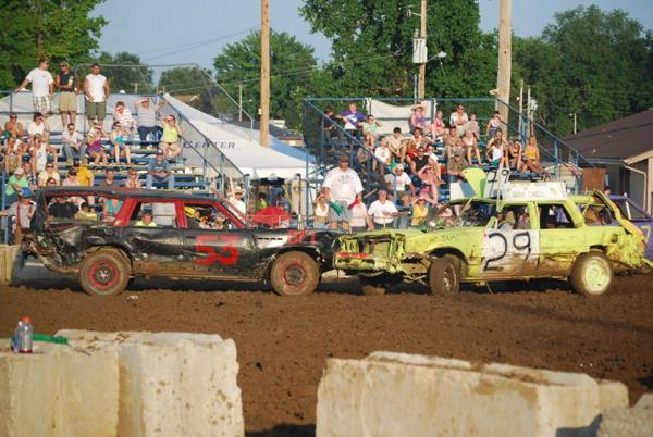 033 FCF Demo Derby.jpg