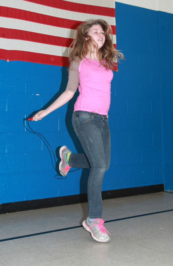 004 Clearview Jump Rope for Heart.jpg