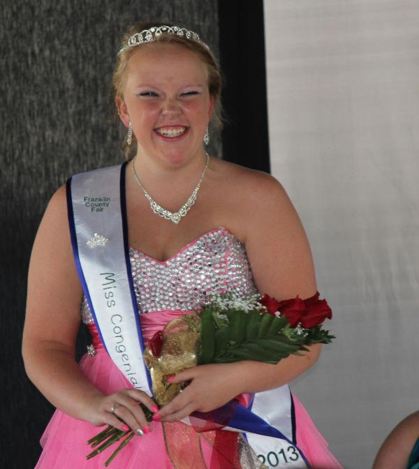 023 Franklin County Queen Contest.jpg