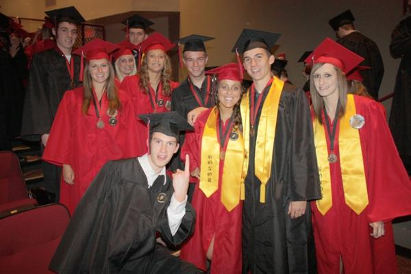 006 Union High School Graduation.jpg