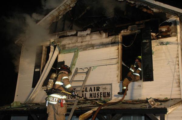 014 St Clair Museum Fire.jpg