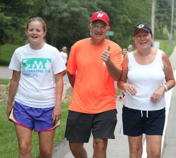 029 Fair Run Walk 2013.jpg