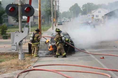 002 Union Car Fire.jpg