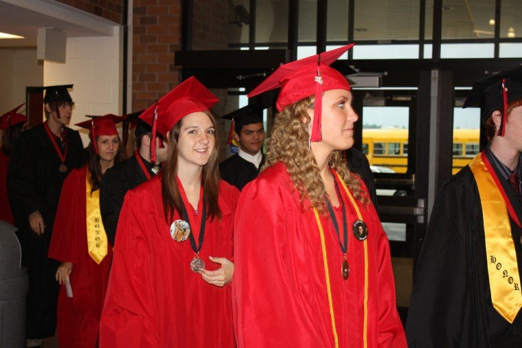 022 Union High School Graduation.jpg