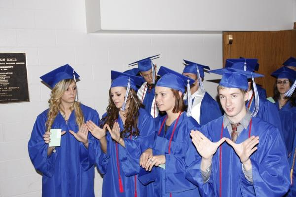 011 WHS Graduation 2011.jpg