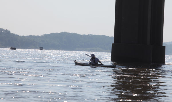 014 Race for the Rivers 2013.jpg