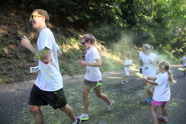 034 YMCA Color Spray Run 2013.jpg