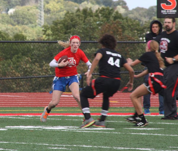 011 UHS Powder Puff 2013.jpg