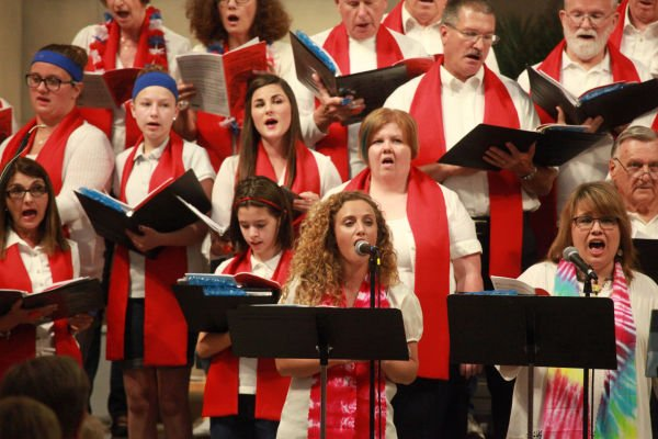 016 Combined Christian Choir Summer 2014.jpg