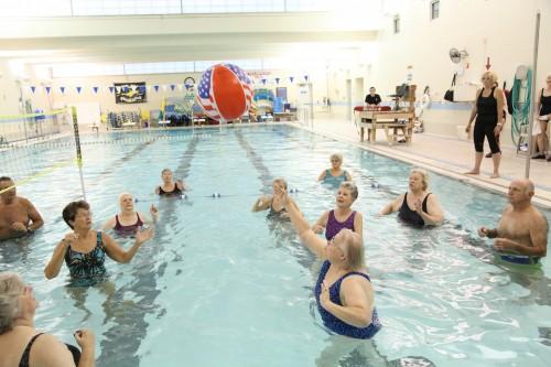 004 FCSG water volleyball.jpg