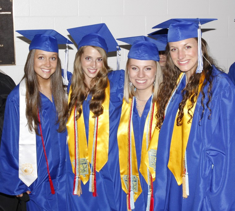 012 WHS Graduation 2011.jpg