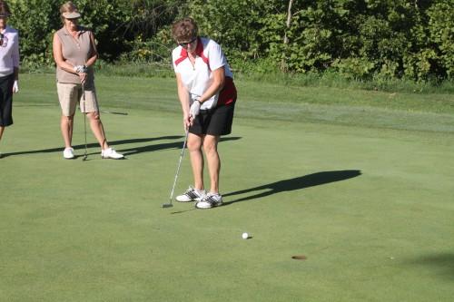 023 FCSG golf.jpg