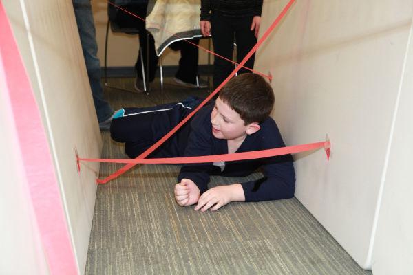 016 Library Spy Training 2014.jpg