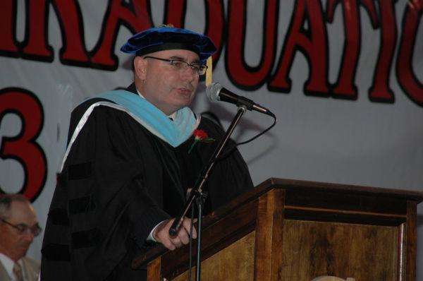 022 St Clair High Graduation 2013.jpg