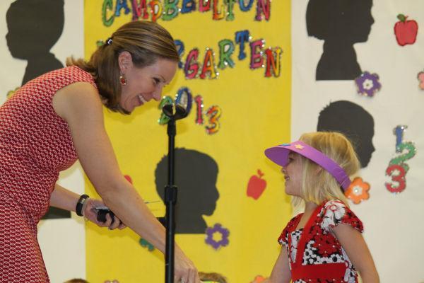020 Campbellton Kindergarten Graduation.jpg