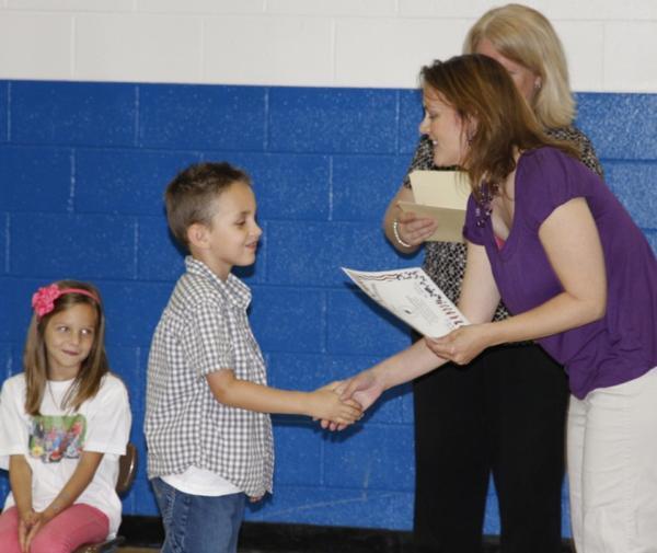 020 Labadie Kindergarten Celebration.jpg