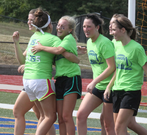 009SFBRHS Powder Puff 2013.jpg