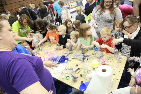 040 Messy Play Night 2014.jpg