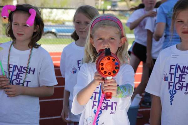 017 Childresn Relay for Life 2014.jpg