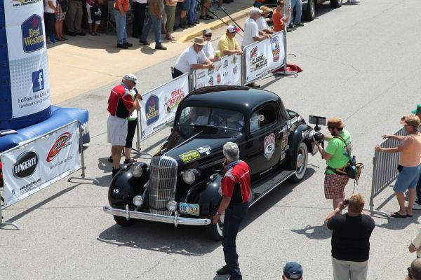 005 Great race Gallery 1.jpg