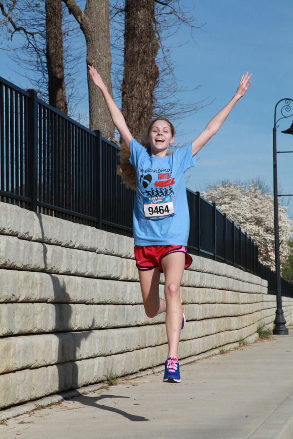 037 Melanoma Miles for Mike Run Walk 2014.jpg