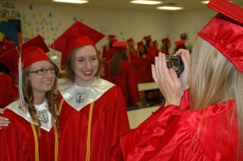 006 SCH grad 2012.jpg