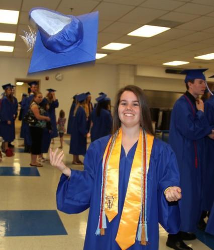 016 WHS Grad 2012.jpg