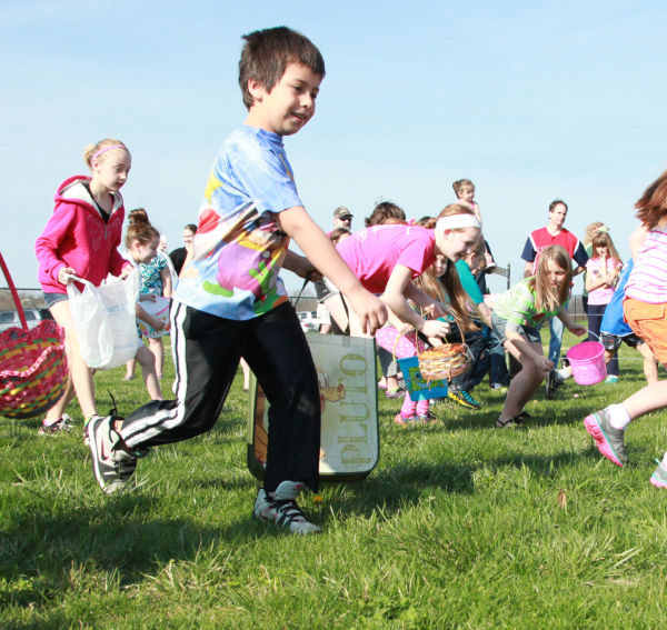 001 First Baptist Church Egg Hunt 2014.jpg