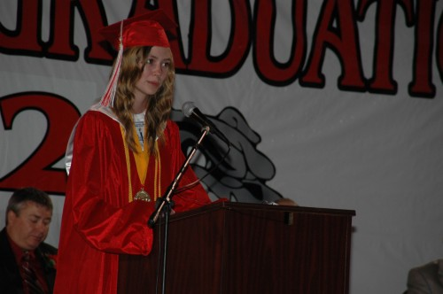 032 SCH grad 2012.jpg