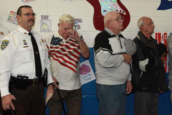 024 Campbellton Veterans Day Program 2013.jpg