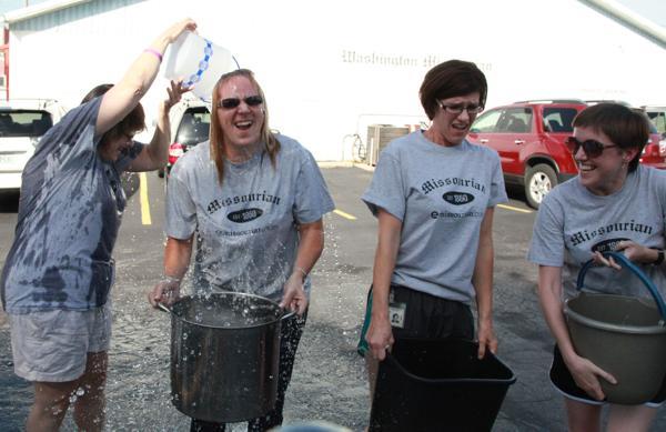 007 Washington Missourian Newspaper Ice Bucket Challenge.jpg