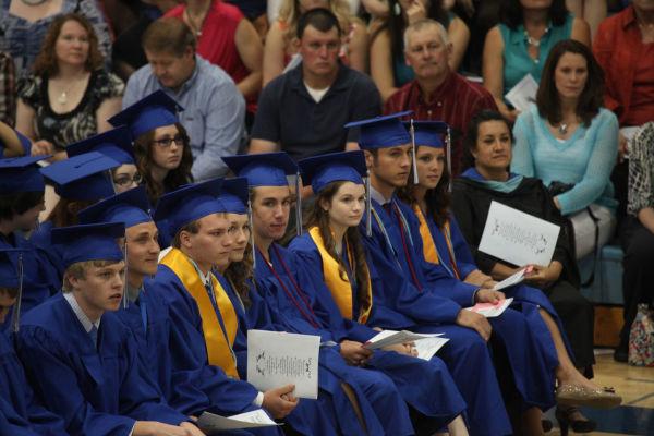 094 WHS graduation 2013.jpg