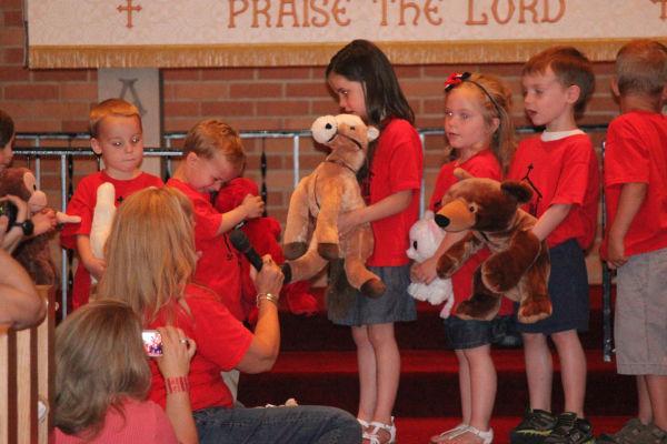 003 St Paul Lutheran Preschool.jpg