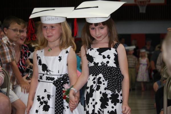 013 Beaufort Kindergarten Program.jpg