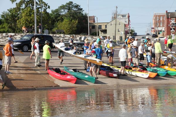 008 Race for the Rivers 2014.jpg